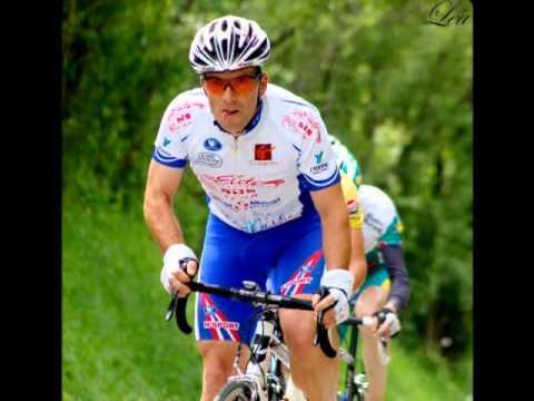Vélo Club de Toucy 2012