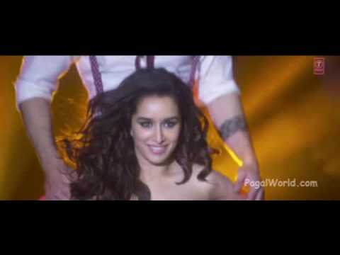 Lets Talk About Love   Baaghi Raftaar   MP4 Download PagalWorld com