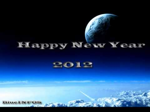 TOLLYTALK1: Happy New Year 2013 : Celebrate NEW YEAR 2013 With ...