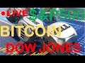 Live Bitcoin Trading With DeriBot on Deribit - YouTube
