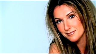 Céline Dion - That's The Way It Is (Upscale 1080p 60fps Enhanced)
