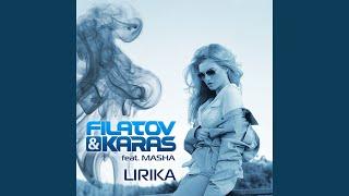 Download Lirika (feat. Masha) Mp3 and Videos
