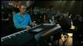 Download Tears for Fears - Everybody Wants to Rule the World (live) Mp3 and Videos