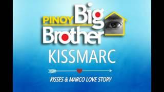 Kissmarc Story