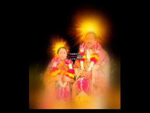 Yoga Jnana Sitthar Om Sri Rajayoga Guru Saranam Youtube