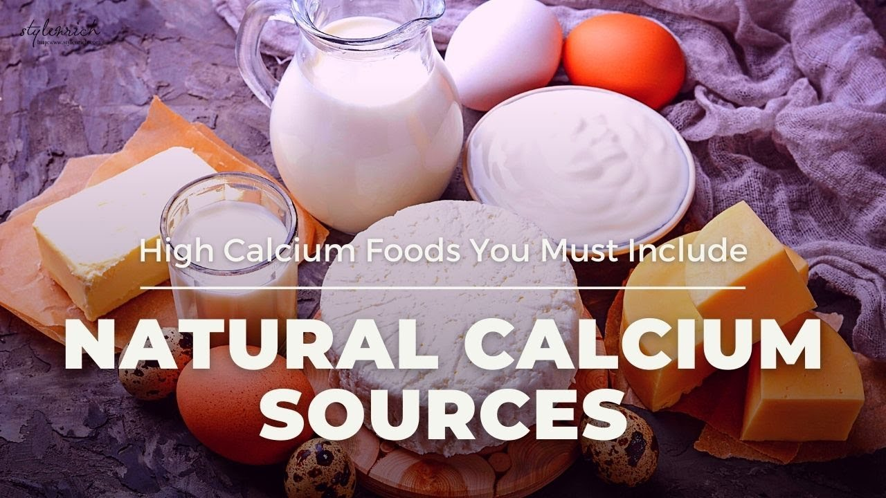 Which Vegetables Contain Calcium Health tips top 10 high calcium foods that are must in your diet health tips top 10 high calcium foods that are must in your diet natural calcium sources workwithnaturefo