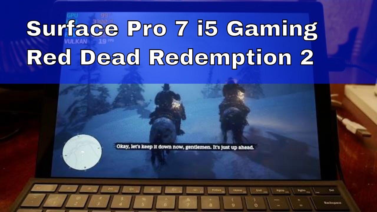 Pro 7 Games