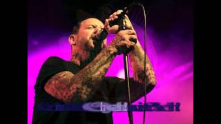 Social Distortion- Footprints on my ceiling. Subtitulado al español