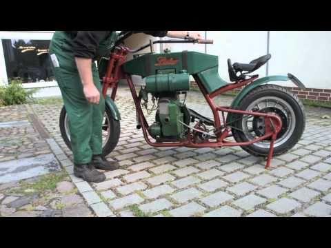 Lister-Verdampfermotorrad1.m4v