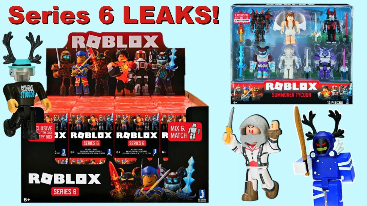 Roblox Summoner Tycoon Codes 9 4 2017 All Work Leak New Roblox Event Prizes June 2019 Youtube