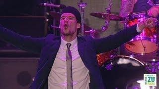 Vama - Perfect fara tine (Live la Forza ZU 2014)
