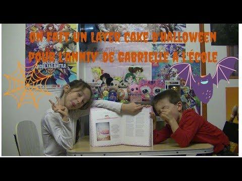 on-fait-un-layer-cake-d'halloween-pour-l'anniv-de-gabrielle-à-l'école