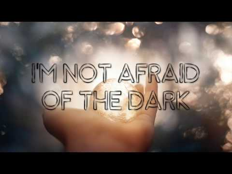 Beth Crowley- The Dark (Official Lyric Video)