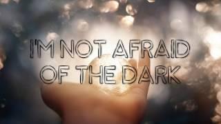 Beth Crowley- The Dark (Official Lyric Video)