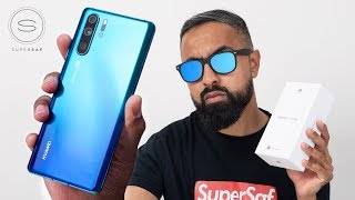 huawei-p30-pro-unboxing