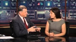Elise Stefanik Interview on NewsChannel 13 Today
