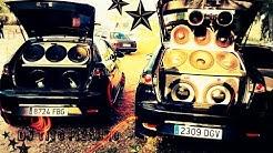 Electro Sound Car  - Parte 9 - (DJ TITO PIZARRO) (MIX_HD)