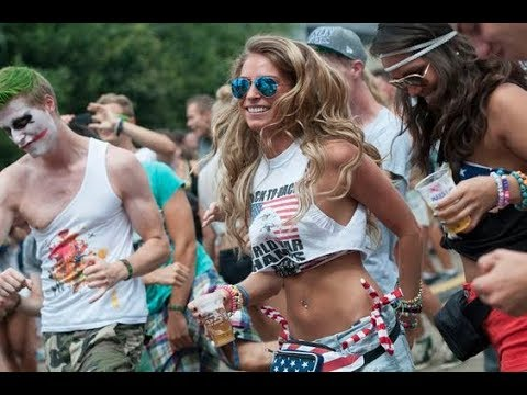 tech-house-2018-best-festival-party-video-mix-|-new-electro-dance-songs-|-musica-electronica