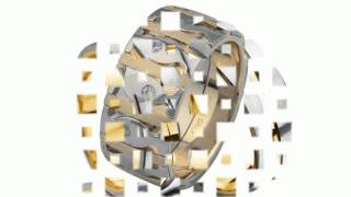 Кольца Обручальные Каталог