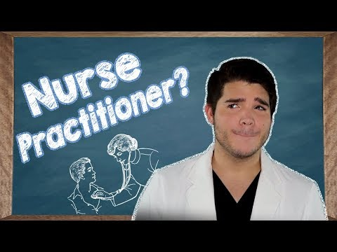what-exactly-is-a-nurse-practitioner?