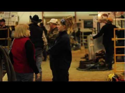 Sights & Sounds: 2012 Nebraska Cattlemen's Classic