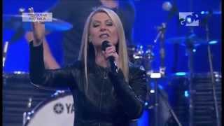 Made For Worship - Español - Planetshakers Versión Official