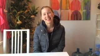 видео отзывы туристов екатеринбург