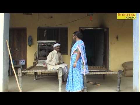 Tauu Behra Dudhiya 1st 3 Janeshwar Tyagi Full Comedy of a Deaf Person