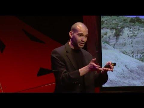 Triceratops through time | John Scannella | TEDxBozeman