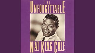 Unforgettable Duet With Nat 34 King 34 Cole 2000 Digital Remaster