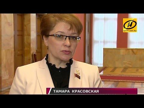 Белорусское гражданство можно будет получить только после 7 лет непрерывного проживания в стране