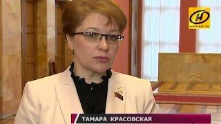 Как получить двойное гражданство Россия Беларусь в 2018 году