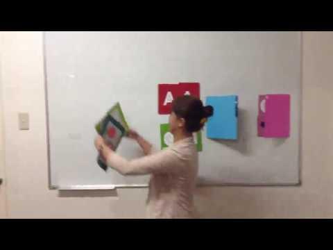 sample english teacher demo 2
