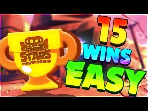 15 Wins Championship Challenge LIVE! Guide!