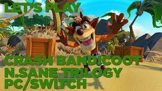 hrajte-s-nami-crash-bandicoot-n-sane-trilogy-pc-switch