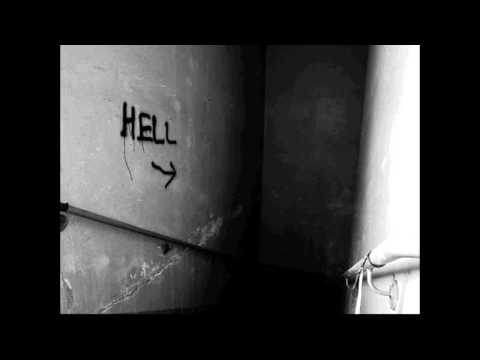 go to hell- trap/dubstep