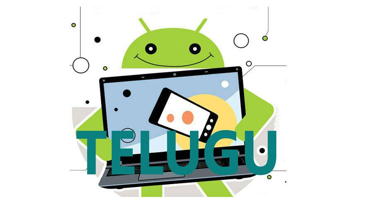 Boot Android Os Officially Onputer In Telugu [telugu  Dorid] Remix Os