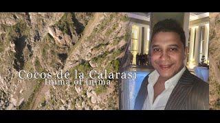 Descarca Cocos de la Calarasi - Inima of inima (Originala 2020)