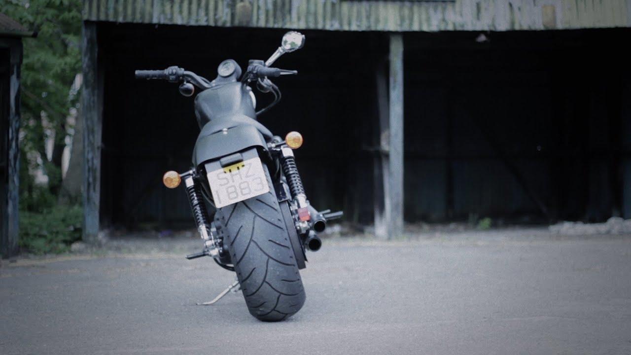 243740145_1985-1988BIGWHEEL200 Yamaha Big Wheel 200