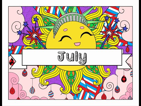 Free Crayola Printable Coloring Pages, Download Free Clip Art ...   360x480