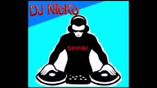 Las mejores canciones de Juan Luis Guerra y Chichi Peralta by DJNicko