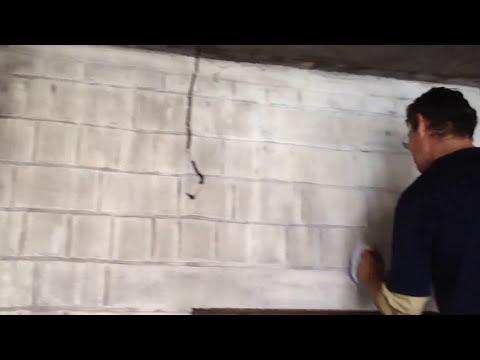 видео: Уборка после пожара от клининговой компании