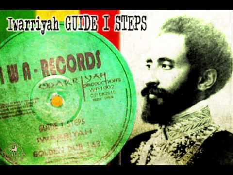 Iwarriyah_Guide I Steps + Golden Dub 1 & 2