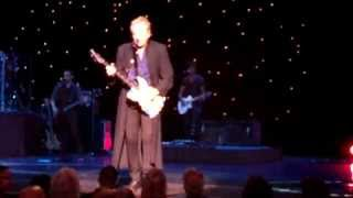 Air Supply - Every Woman in the World - Reno, NV 03/22/14