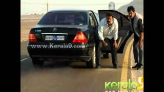 Shame on you M.G Sreekumar