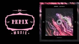 Dzhura - Fear War (Original Mix) [Uxoa Dutxa Elite]