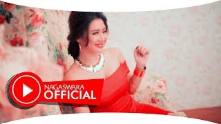 Lynda Moy - Jagung Bakar - Official Music Video - Nagaswara
