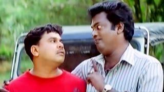 Dileep & Saleem Kumar Comedy Scenes   Non Stop Comedy Scene   …