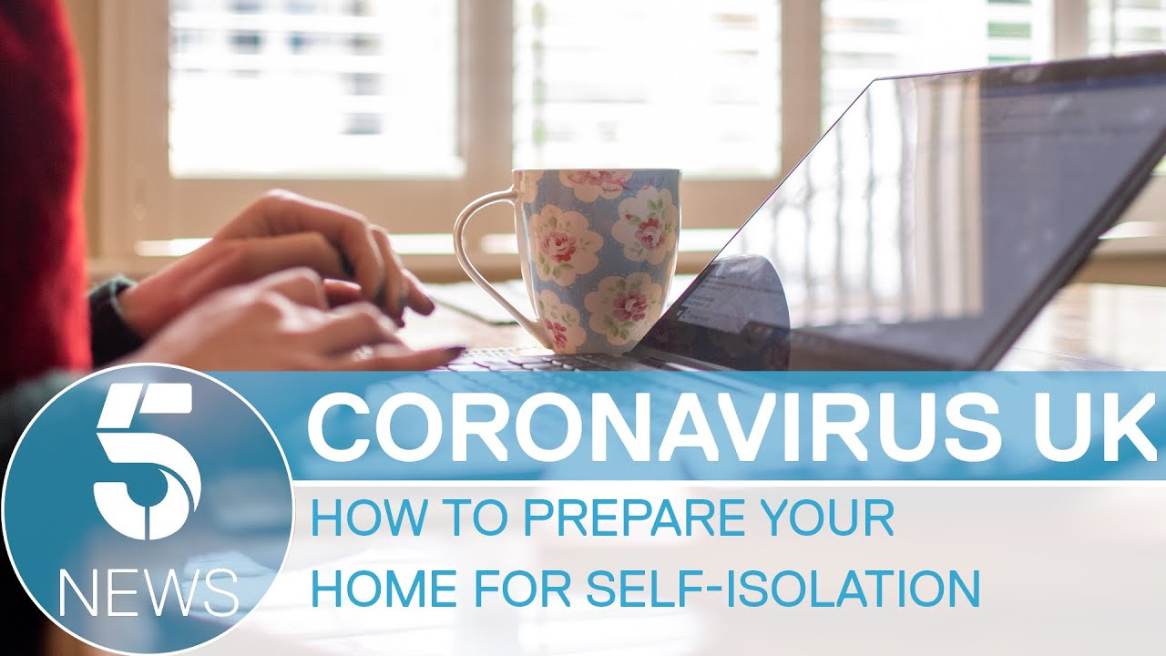 Covid-19: Self-isolation need not be a solitary prison sentence ...