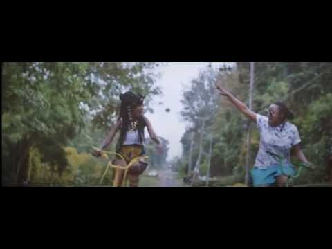 Fena & Wangechi - They Don't Know (Official Music Video)
